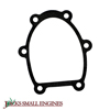 Crankcase Cover Gasket 901550001