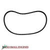 Timing Belt 901656002