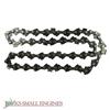 Chisel Chainsaw Chain 984681004
