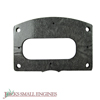 Oil Cover Gasket 985265001