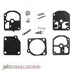 Repair Kit A03901