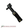 Oil Pump Assembly PA01396