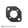 Carburetor Gasket PS05105