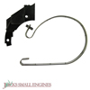 Chain Brake Kit UP06373A