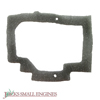 Gasket UP06574