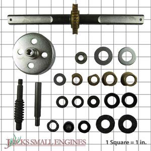 06200V06305 Transmission Kit