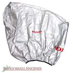 06520768000AH HS520 Snow Blower Cover
