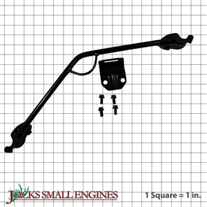 06531Z11E00ZA Hanger Kit (NH105)