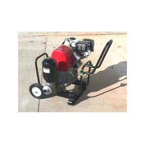 06710Q14000AH Two Wheel Kit