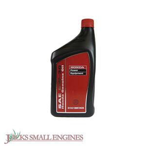 082075W30 5W30 Engine Oil