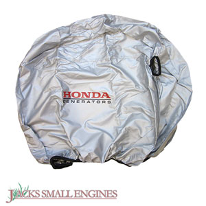08P57Z22300 Generator Cover