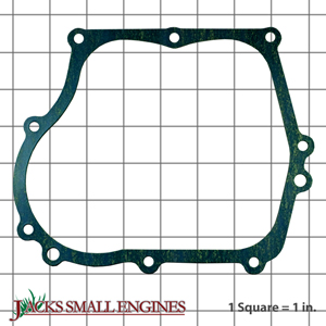 11381883800 Case Cover Gasket