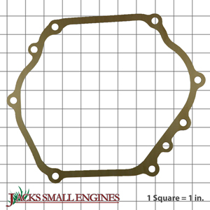 11381ZE2801 Case Cover Gasket