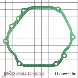 11381ZE3801 Case Cover Gasket