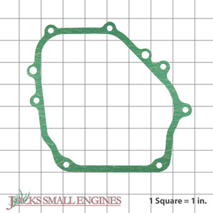 11381ZH7800 Case Cover Gasket