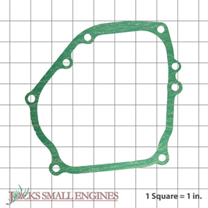 11381ZH8801 Case Cover Gasket