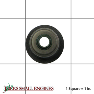 12209ZE6003 Valve Stem Seal