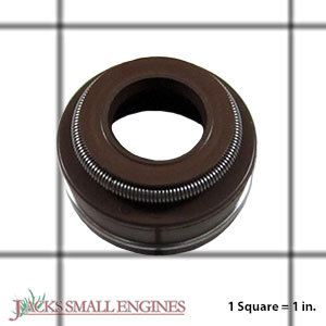 12209ZE8003 Valve Stem Seal