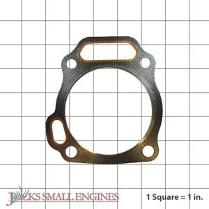 12251ZF6W01 Cylinder Head Gasket