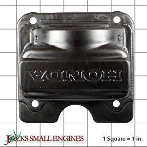 12310Z8A000 Cylinder Head Cover (Use 12310-Z8A-000)