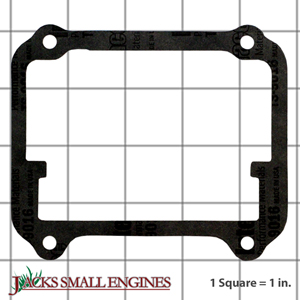 12312Z2A000 GASKET, HEAD COVER