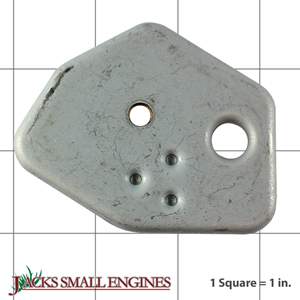 12355ZL8000 COVER, BREATHER