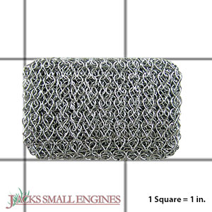 12367ZE6010 Breather Filter