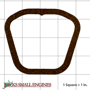 12391ZE1000 Head Cover Gasket