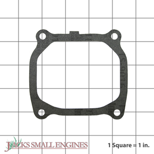 12391ZE7T00 Head Cover Gasket