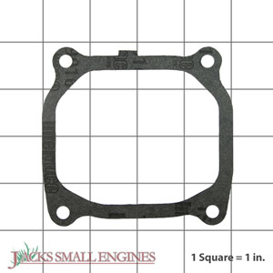 12391ZG9800 Head Cover Gasket