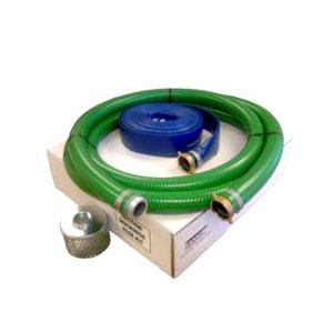 1240301145PINKT Boxed Pin Lug Hose Kits