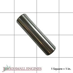 13111ZE0000 Piston Pin