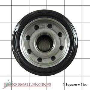 15410MFJD01 Oil Filter