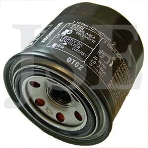 15410MJ0405 Oil Filter