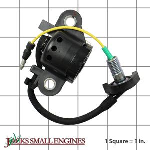 15510ZE2053 Oil Level Switch