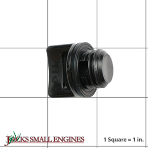 15600ZG4003 Oil Filler Cap