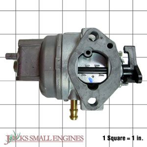 16100Z0J013 Carburetor Bb61J A