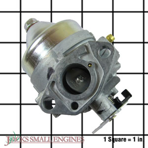 16100Z0L862 Carburetor BB65A B
