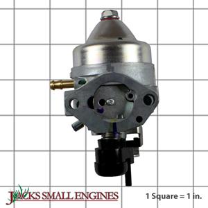 16100Z0YM42 BB75F Carburetor