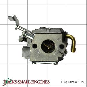 16100Z4ES16 Carburetor Assembly
