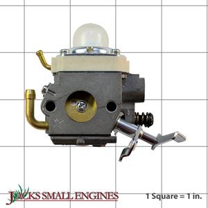 16100Z4ES46 Carburetor Assembly