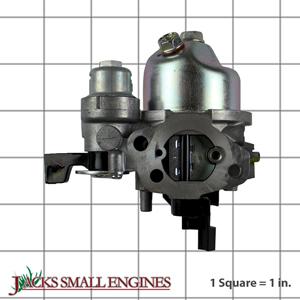 16100Z4M922 Carburetor