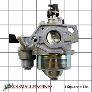 16100Z5KY01 Carburetor
