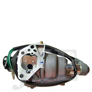 16100Z5R742 Carburetor Assembly
