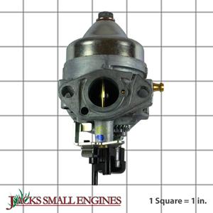 16100Z8B871 Carburetor (BB75G A)