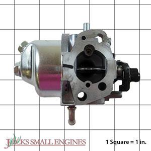 16100ZG9M12 Carburetor Assembly