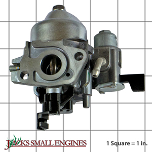 16100ZH7W51 Carburetor Assembly