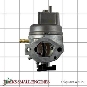 16100ZL9804 Carburetor