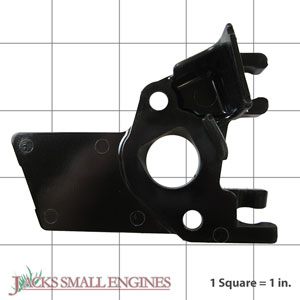 16211ZE1000 Carburetor Insulator