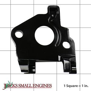 16211ZE2010 Carburetor Insulator